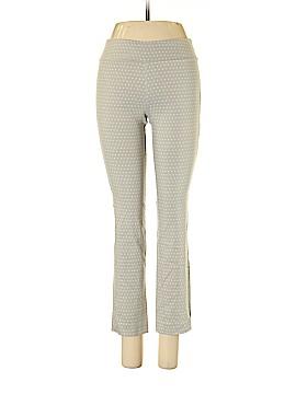 Margaret M Leggings Size XS