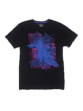 CALVIN KLEIN JEANS Short Sleeve T-Shirt Size 18 - 20