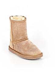 Lamo Footwear Ankle Boots