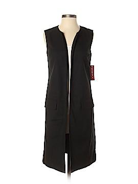 Merona Vest Size 4