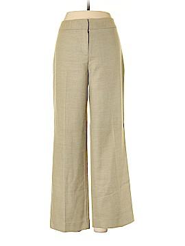 Jones New York Collection Dress Pants Size 6 (Petite)