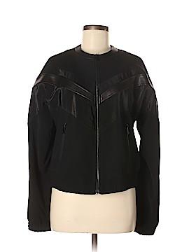 Rag & Bone Jacket Size 8