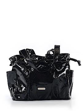 Steve Madden Diaper Bag One Size