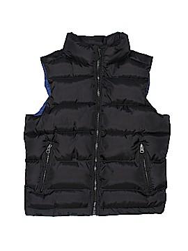 Gap Kids Vest Size 8