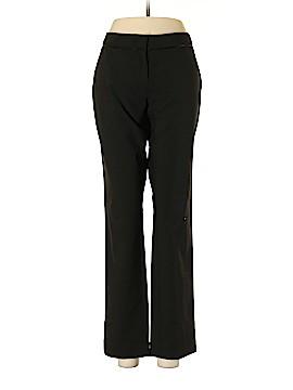 Vineyard Vines Dress Pants Size 6