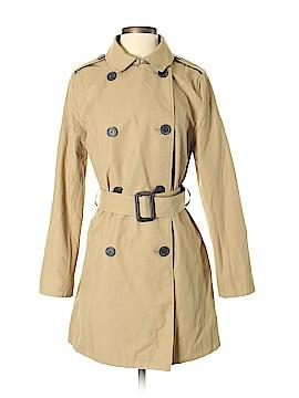 Old Navy Coat Size S (Petite)
