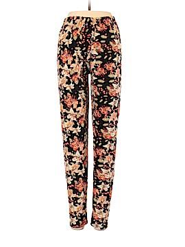 Unbranded Clothing Leggings One Size (Plus)
