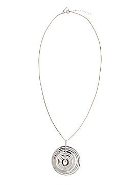 Nine West Necklace One Size