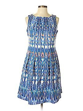 DressBarn Casual Dress Size 12