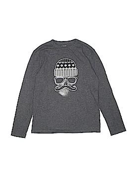 Gap Kids Long Sleeve T-Shirt Size 12