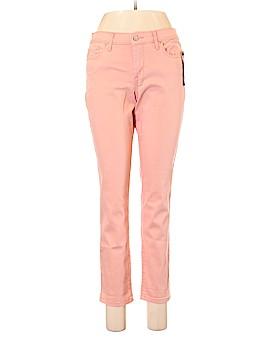 Jessica Simpson Jeans Size 10