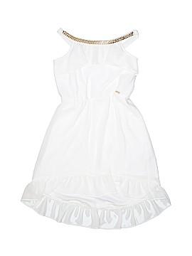 Marciano Dress Size 8