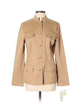 Jones New York Country Jacket Size 6