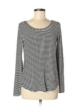 Banana Republic Long Sleeve T-Shirt Size M