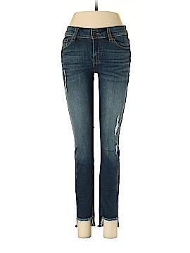Eunina Jeans Size 5