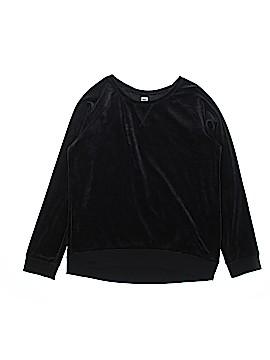 Old Navy Sweatshirt Size 16