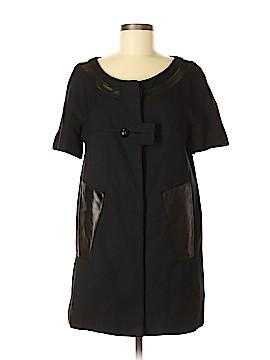Chloé Jacket Size 40 (FR)