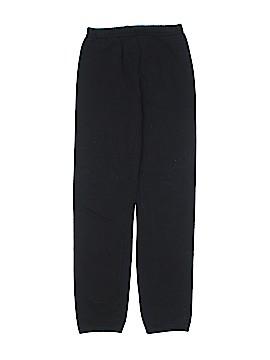 Hanes Sweatpants Size 7 - 8