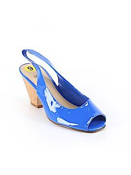 Impo Heels Size 9