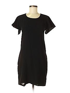 Chloé Casual Dress Size 34 (FR)