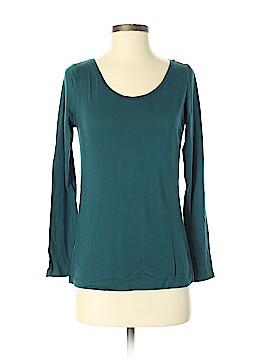 Ann Taylor LOFT Long Sleeve T-Shirt Size S