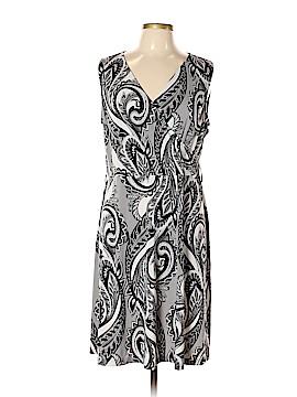 Dockers Casual Dress Size XL
