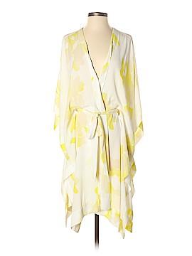 Tildon Kimono Size XS - Sm