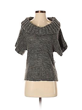 Geri C. Pullover Sweater Size S