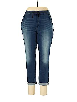 Denizen from Levi's Jeans Size L
