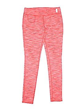 Zella Girl Active Pants Size 14 - 16