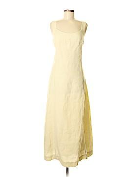 J.jill Casual Dress Size 10