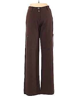 Title Nine Casual Pants Size 8