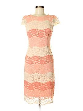 ERIN Erin Fetherston Cocktail Dress Size 0