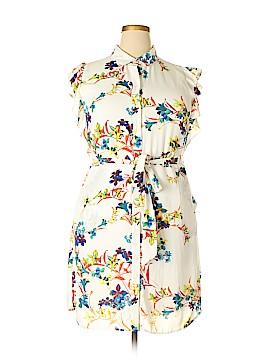Worthington Casual Dress Size 16