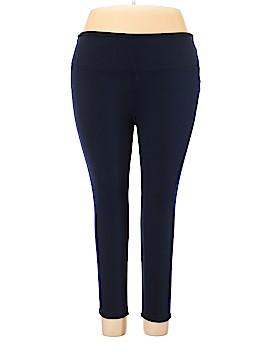 Ralph Lauren Active Pants Size 2X (Plus)