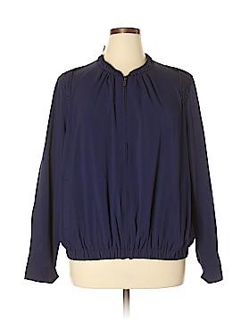 Simply. Chloe Dao Jacket Size XL
