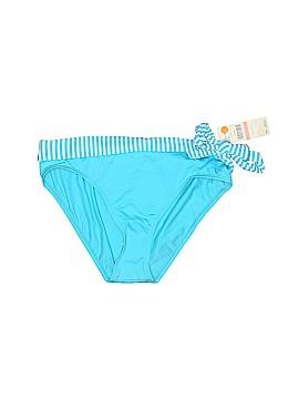 Tommy Bahama Swimsuit Bottoms Size XS