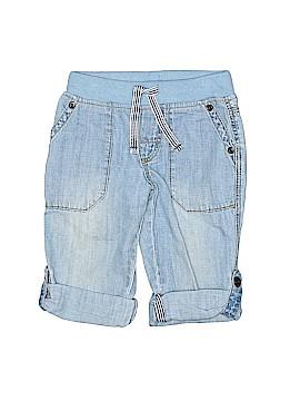 H&M L.O.G.G. Jeans Size 12-18 mo