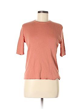 Uniqlo Pullover Sweater Size M