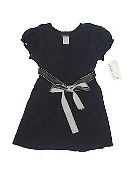 Guess Dress Size 4T