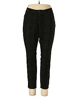 Seven7 Casual Pants Size 18 (Plus)