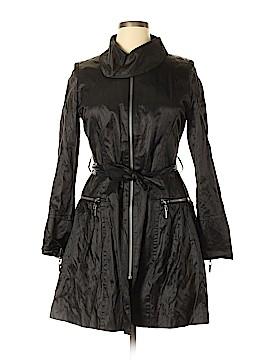 Nicole Miller Coat Size 12