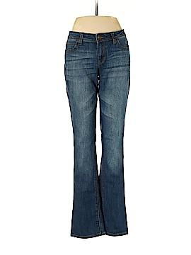 DKNYC Jeans Size 6