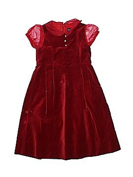 Ralph Lauren Special Occasion Dress Size 4