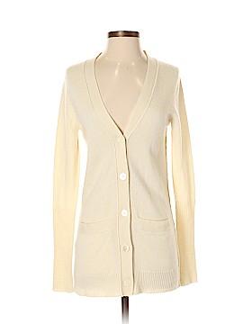 Nili Lotan Cashmere Cardigan Size XS