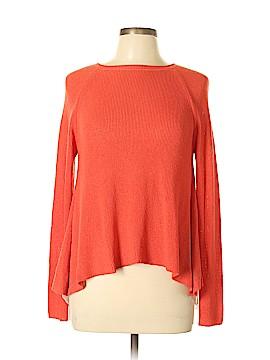 M&S Pullover Sweater Size 42 (EU)