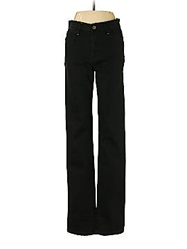 Lauren Vidal Jeans Size S