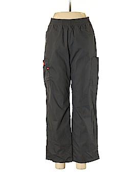 Dickies Cargo Pants Size M (Petite)