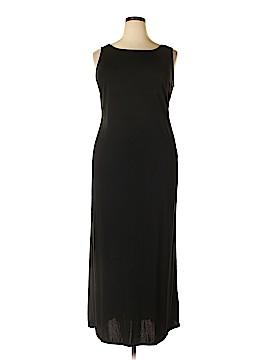 Onyx Nite Casual Dress Size 18 (Plus)