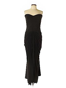 Tadashi Cocktail Dress Size L